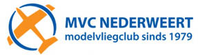 MVC-Nederweert - Jubiläumsflugtag @ MVC Nederweert | Leveroy | Limburg | Nederland