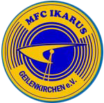 Absegeln 2020. @ MFC-Ikarus | Geilenkirchen | Nordrhein-Westfalen | Duitsland